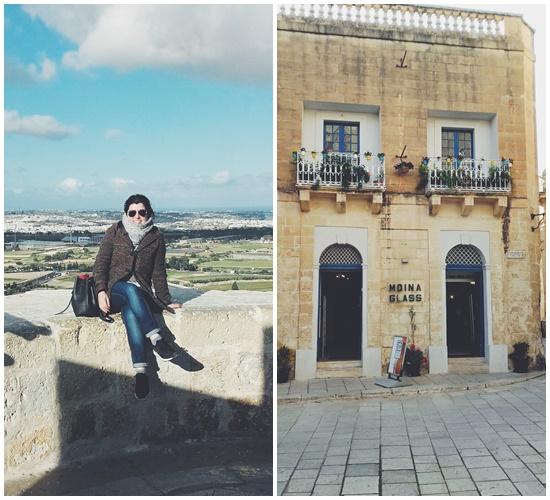 Malta Diaries 18.jpg