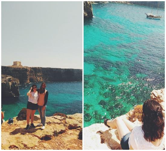 Malta Diaries 20.jpg