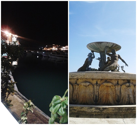 Malta Diaries 21.jpg
