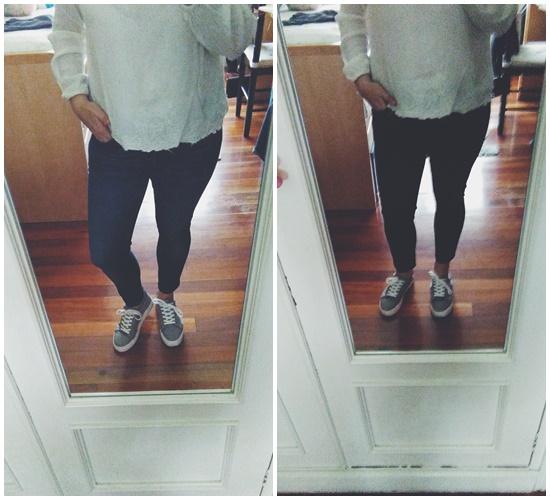 The Zara Jeans.jpg