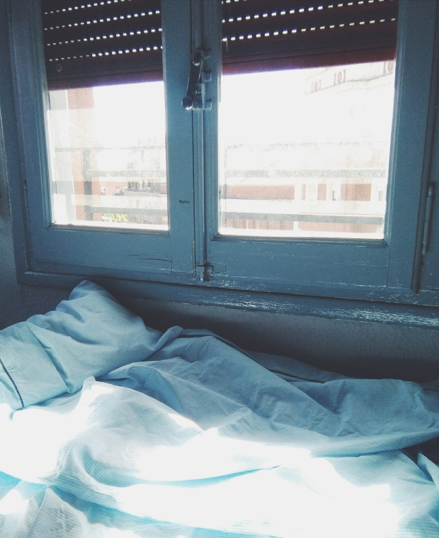 lifestyle bed window blog