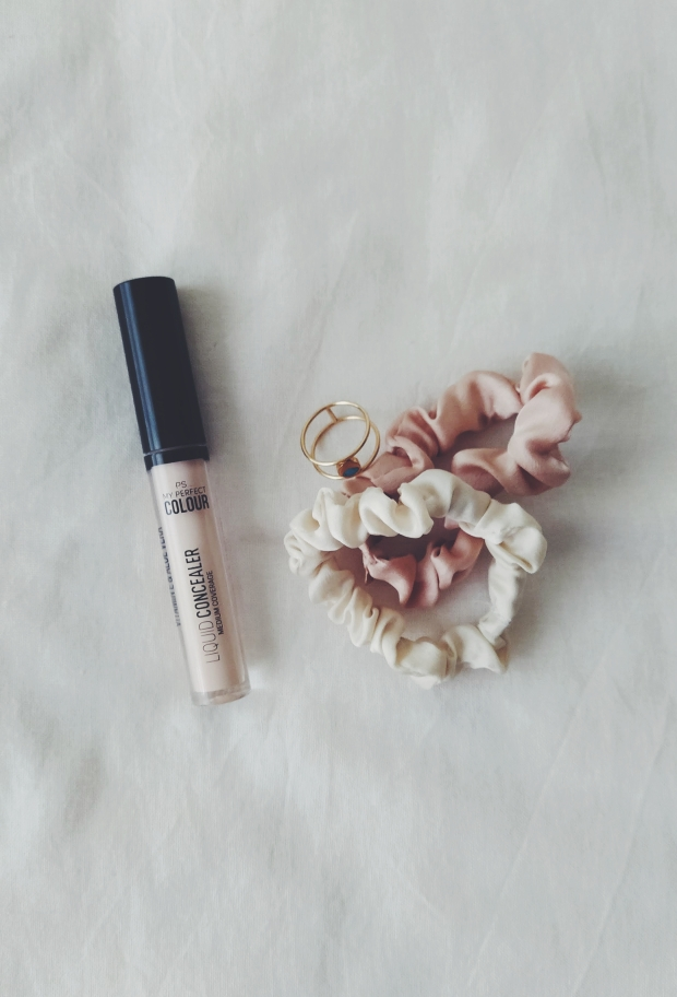 primark beauty liquid concealer