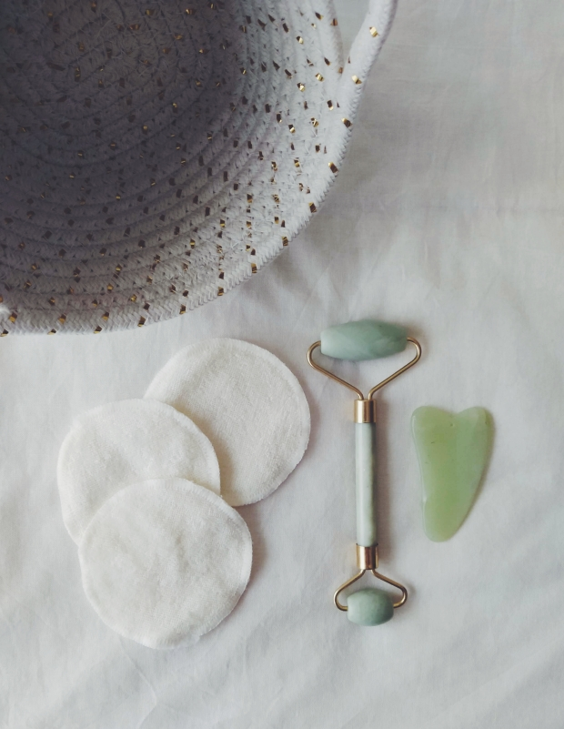 gua sha review how to use